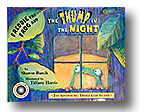 Freddie the Frog® and the Thump in the Night